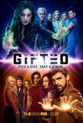 The Gifted S02E03