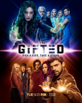 The Gifted S02E09