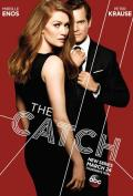 The Catch S01E10