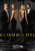 Blood and Oil S01E04