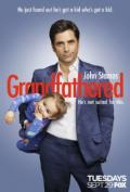 Grandfathered S01E05