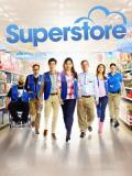 Superstore S01E09