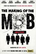 The Making of the Mob: New York S01E02