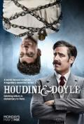 Houdini and Doyle S01E10