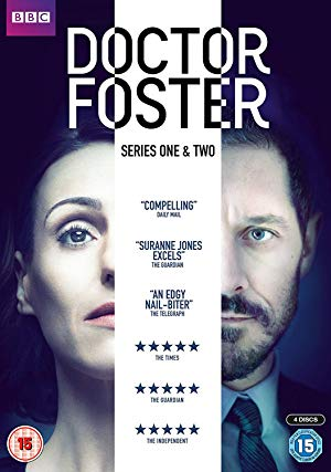 Doctor Foster S02E05