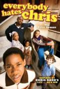 Everybody Hates Chris S01E02