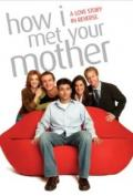 How I Met Your Mother S07E06