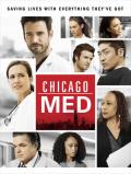 Chicago Med S03E08