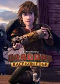Dragons: Race to the Edge S05E25