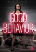 Good Behavior S01E05