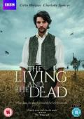 The Living and the Dead S01E02