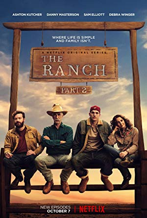 The Ranch S02E15