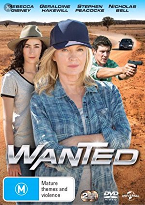 Wanted S03E03