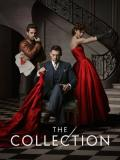 The Collection S01E04