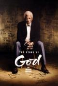 The Story of God S01E01