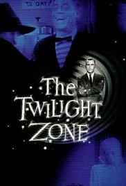 The Twilight Zone S04E08