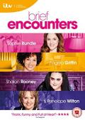 Brief Encounters S01E03