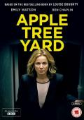 Apple Tree Yard S01E03