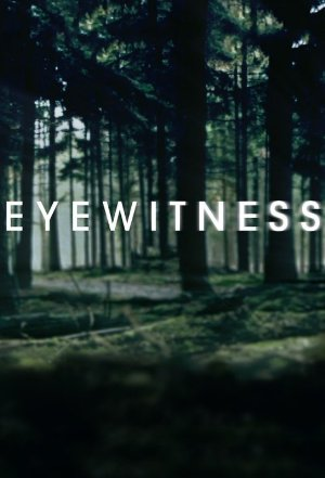 Eyewitness S01E02