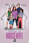 American Housewife S02E18