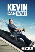 Kevin Can Wait S01E09