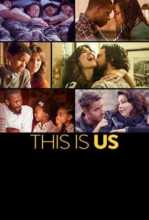 This Is Us S04E06