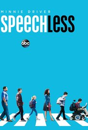 Speechless S01E09
