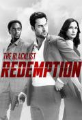 The Blacklist: Redemption S01E06