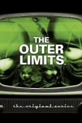 The Outer Limits S02E17