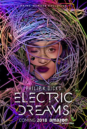 Philip K. Dick's Electric Dreams S01E08