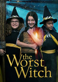 The Worst Witch S01E12