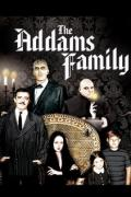The Addams Family S02E16