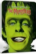 The Munsters S01E28