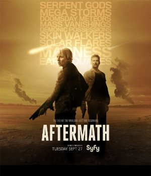 Aftermath S01E01