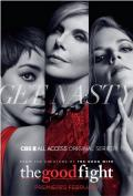 The Good Fight S02E06