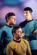 Star Trek TOS S01E13 - The Conscience of the King