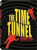 The Time Tunnel S01E13
