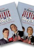 Jeeves and Wooster S0304