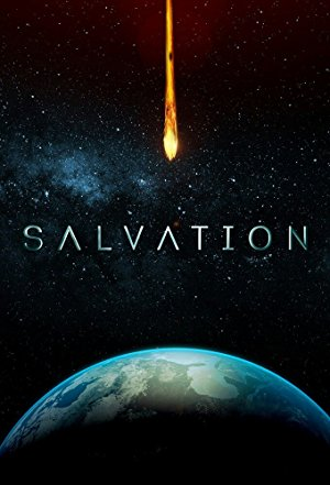 Salvation S02E05