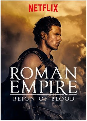 Roman Empire: Reign of Blood S01E02