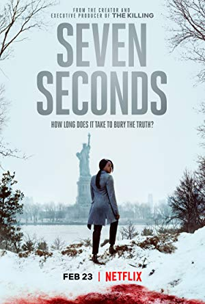 Seven Seconds S01E02