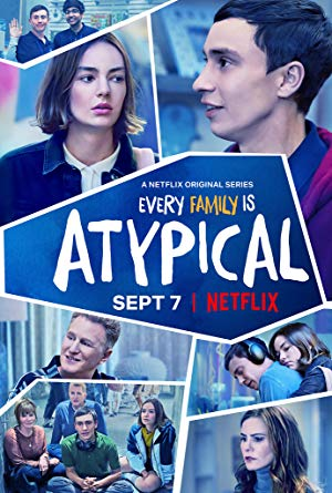 Atypical S02E04