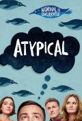 Atypical S01E08