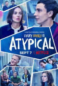 Atypical S01E07