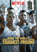 Inside the World's Toughest Prisons S05E02