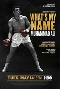 What's My Name: Muhammad Ali E02