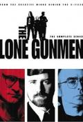 The Lone Gunmen