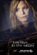 Ten Days in the Valley S01E01