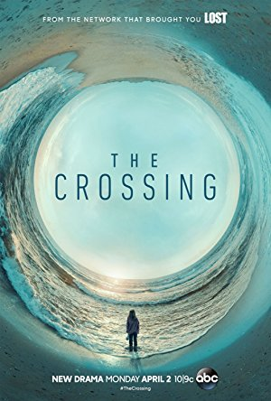 The Crossing S01E09