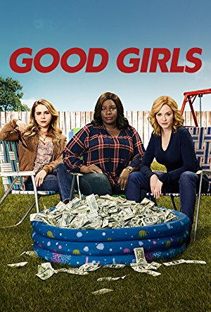 Good Girls S01E02